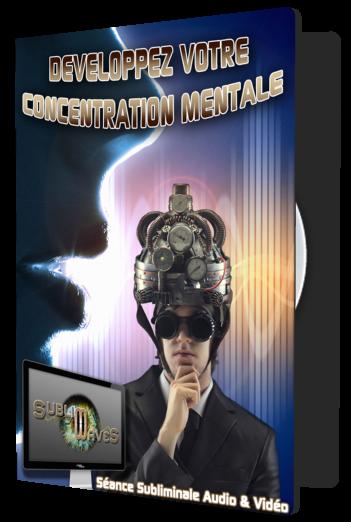 Concentration-SublimWaves-Cover3d