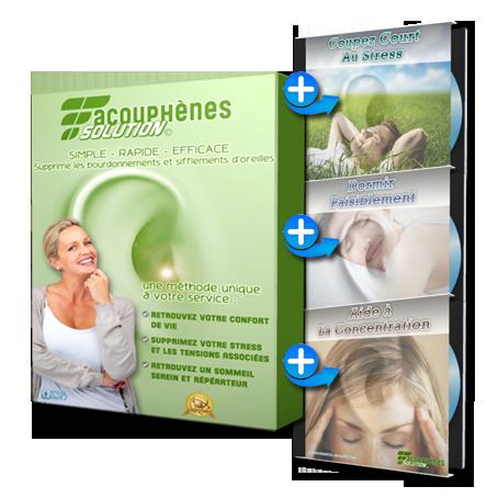 pack-acouphenes-bonus