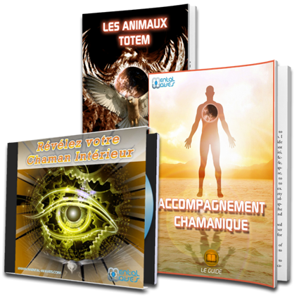 packshot-cd-guides-chaman-totem
