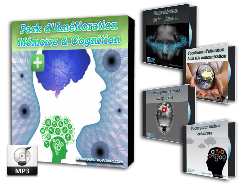 Pack-Memoire-Cognition-3d-full